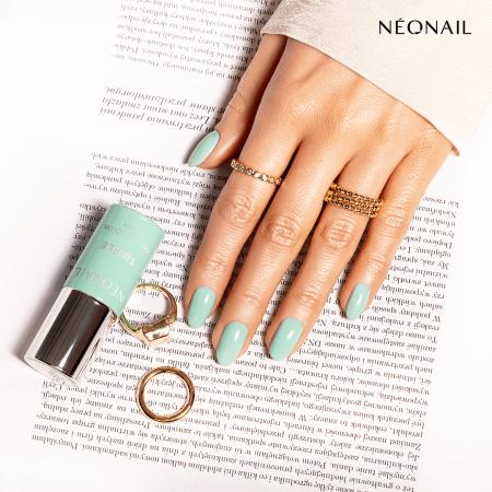 NeoNail Simple One Step - Fresh 7,2ml NechtovyRAJ.sk - Daj svojim nechtom všetko, čo potrebujú