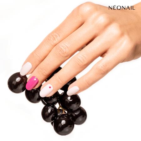 NeoNail Simple One Step - Fluffy 7,2ml NechtovyRAJ.sk - Daj svojim nechtom všetko, čo potrebujú