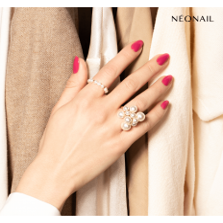 NeoNail Simple One Step - Vernal 7,2ml NechtovyRAJ.sk - Daj svojim nechtom všetko, čo potrebujú