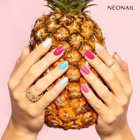 NeoNail Simple One Step - Juicy 7,2ml NechtovyRAJ.sk - Daj svojim nechtom všetko, čo potrebujú