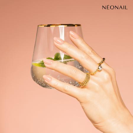 NeoNail Simple One Step - Midly 7,2ml NechtovyRAJ.sk - Daj svojim nechtom všetko, čo potrebujú