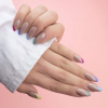Gél lak Neonail - Independent Women 7,2 ml NechtovyRAJ.sk - Daj svojim nechtom všetko, čo potrebujú