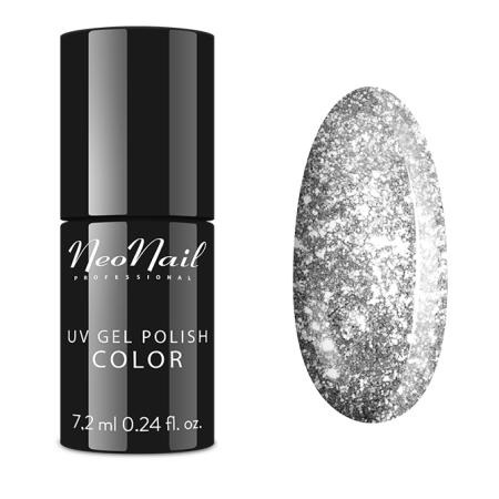 Gél lak NeoNail® Shining Diamonds 7,2 ml NechtovyRAJ.sk - Daj svojim nechtom všetko, čo potrebujú