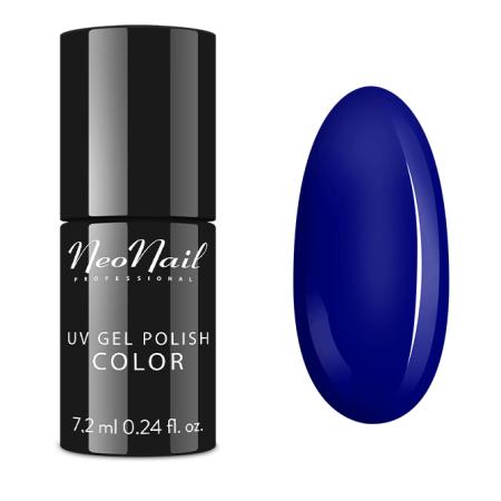 Gél lak Neonail - Mystic Bluebell NechtovyRAJ.sk - Daj svojim nechtom všetko, čo potrebujú