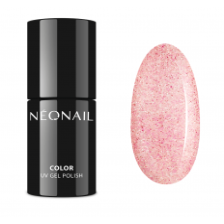 Gél lak Neonail - Sleeping Beauty 7,2ml NechtovyRAJ.sk - Daj svojim nechtom všetko, čo potrebujú