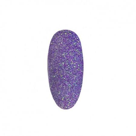 Slowianka® prášok 05 Shell Lavender Sand NechtovyRAJ.sk - Daj svojim nechtom všetko, čo potrebujú