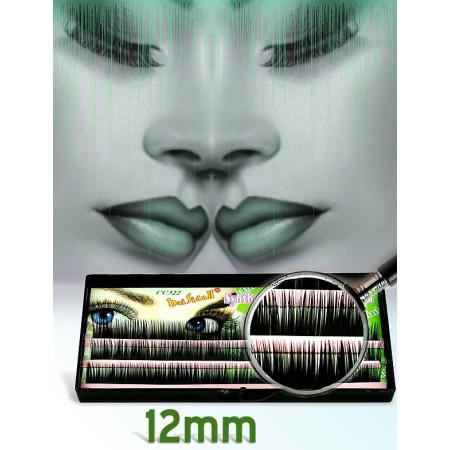 Mihalnice CC 322   12 mm