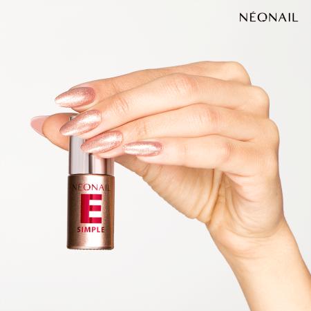 NeoNail Simple One Step Color Protein 7,2ml - Blinky NechtovyRAJ.sk - Daj svojim nechtom všetko, čo potrebujú