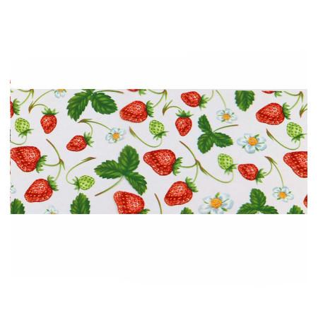 Transfér fólia fruit 05 100cm NechtovyRAJ.sk - Daj svojim nechtom všetko, čo potrebujú