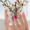 NeoNail® sada Cherry Blossom NechtovyRAJ.sk - Daj svojim nechtom všetko, čo potrebujú