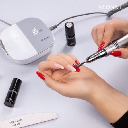 Profesionálna brúska NeoNail® One Touch NechtovyRAJ.sk - Daj svojim nechtom všetko, čo potrebujú