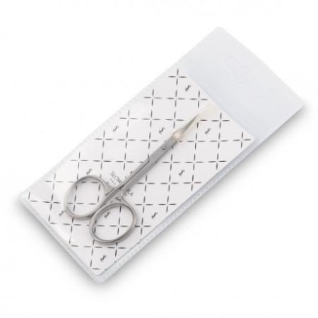 Slowianka® nožnice na manikúru N-04 18 mm