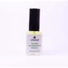 Professionail® regeneračný olejček na nechty medovka 12ml NechtovyRAJ.sk - Daj svojim nechtom všetko, čo potrebujú
