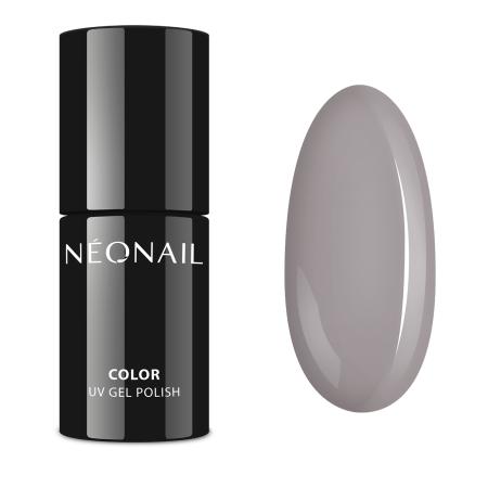 Gél lak NeoNail® Hot Cocoa 7,2 ml NechtovyRAJ.sk - Daj svojim nechtom všetko, čo potrebujú