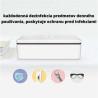 UV sterilizátor nástrojov 59S SUNUV S1 NechtovyRAJ.sk - Daj svojim nechtom všetko, čo potrebujú