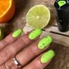 Semilac - gél lak 564 Neon Lime 7ml NechtovyRAJ.sk - Daj svojim nechtom všetko, čo potrebujú