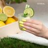 Semilac - gél lak 565 Neon Yellow 7ml NechtovyRAJ.sk - Daj svojim nechtom všetko, čo potrebujú