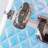 Kozmetický kufrík - Unicorn GLJ-3 NechtovyRAJ.sk - Daj svojim nechtom všetko, čo potrebujú