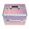 Kozmetický kufrík - Unicorn GLJ-2 NechtovyRAJ.sk - Daj svojim nechtom všetko, čo potrebujú