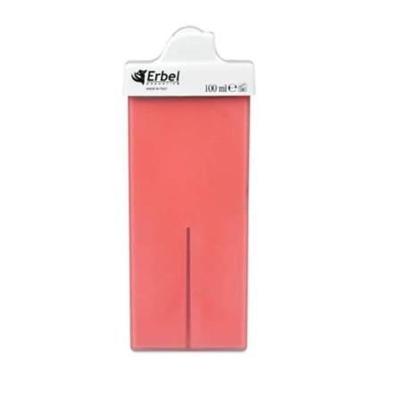 Vosk na depiláciu Erbel Pink malá hlavica NechtovyRAJ.sk - Daj svojim nechtom všetko, čo potrebujú