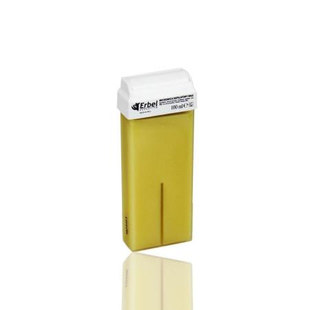 Erbel - Ovocný vosk na depiláciu micromica - veľká hlavica