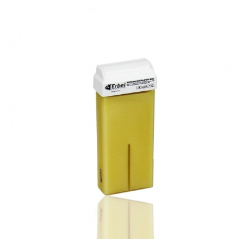 Erbel - Ovocný vosk na depiláciu micromica - veľká hlavica NechtovyRAJ.sk - Daj svojim nechtom všetko, čo potrebujú