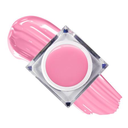 Farebný gél Artistic Molly Lac Ombre Classic Pink č.26 NechtovyRAJ.sk - Daj svojim nechtom všetko, čo potrebujú