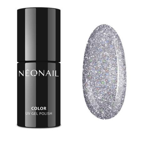 Gél lak Neonail - Dazzling Diamond 7,2 ml NechtovyRAJ.sk - Daj svojim nechtom všetko, čo potrebujú