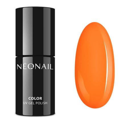 Gél lak NeoNail® Spritz Mood 7,2ml NechtovyRAJ.sk - Daj svojim nechtom všetko, čo potrebujú