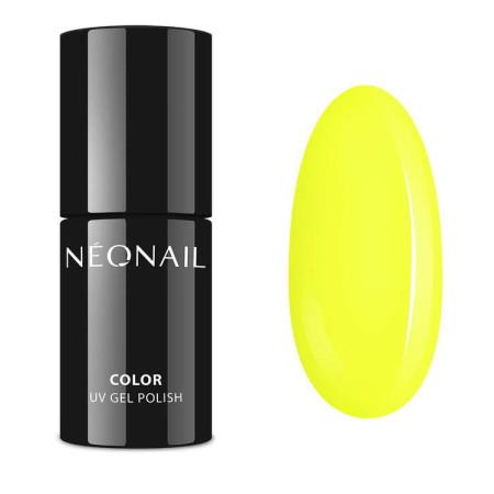 Gél lak NeoNail® Rise & Shine 7,2ml NechtovyRAJ.sk - Daj svojim nechtom všetko, čo potrebujú