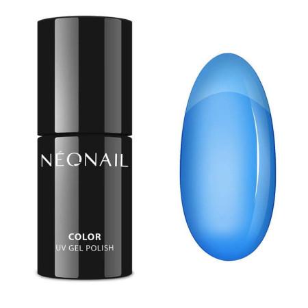 Gél lak Waves Lover NeoNail® 7,2ml NechtovyRAJ.sk - Daj svojim nechtom všetko, čo potrebujú