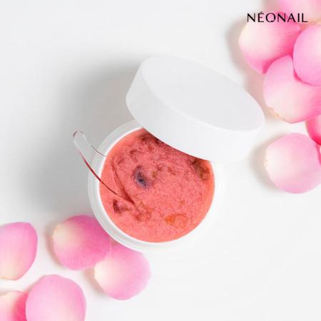Neonail vyhladzujúci telový peeling 150 g NechtovyRAJ.sk - Daj svojim nechtom všetko, čo potrebujú