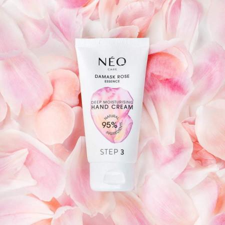 NeoNail® hlboko zvlhčujúci krém na ruky 50ml NechtovyRAJ.sk - Daj svojim nechtom všetko, čo potrebujú
