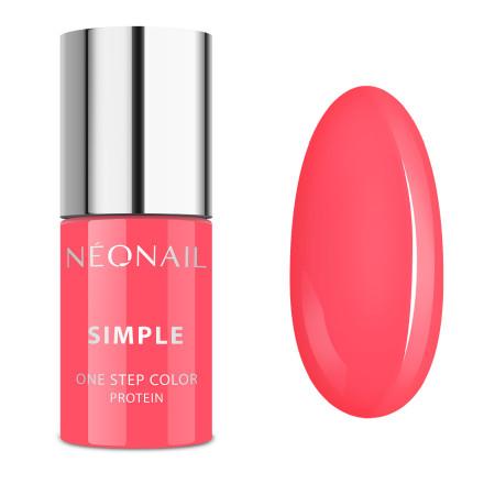 NeoNail Simple One Step - Explorer 7,2 g