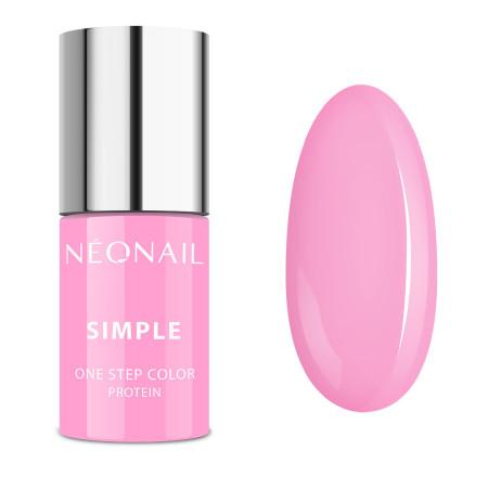NeoNail Simple One Step - Romance 7,2 g NechtovyRAJ.sk - Daj svojim nechtom všetko, čo potrebujú