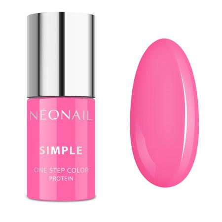 NeoNail Simple One Step - Goodie 7,2 g