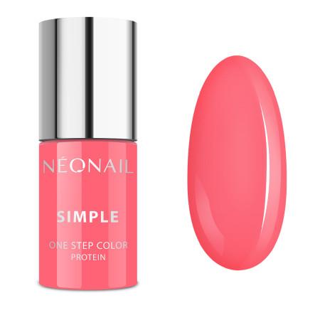 NeoNail Simple One Step - Chillin 7,2 g NechtovyRAJ.sk - Daj svojim nechtom všetko, čo potrebujú