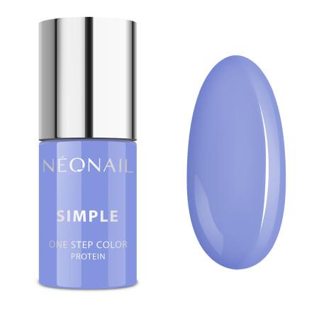 NeoNail Simple One Step - Dreamy 7,2 g NechtovyRAJ.sk - Daj svojim nechtom všetko, čo potrebujú