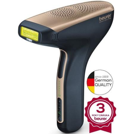 BEURER IPL 8800 Pure skin pro - prístroj pre dlhodobé odstránenie chĺpkov NechtovyRAJ.sk - Daj svojim nechtom všetko, čo potrebu