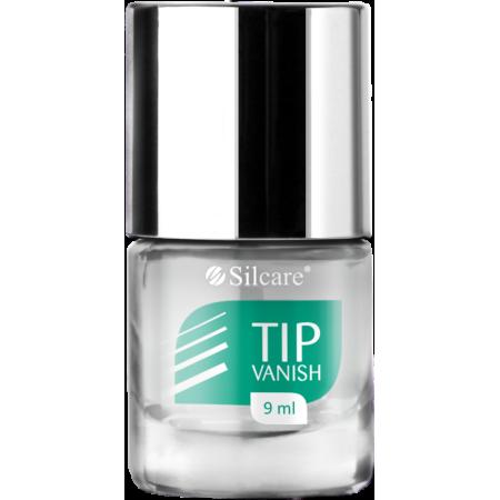 Tip Vanish 9 ml - tekutý pilník NechtovyRAJ.sk - Daj svojim nechtom všetko, čo potrebujú