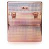 Kozmetický kufrík na lampu XXL De Luxe K105-7H NechtovyRAJ.sk - Daj svojim nechtom všetko, čo potrebujú