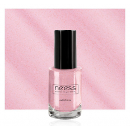 Lak na nechty Neess® 5ml ružový 02 NechtovyRAJ.sk - Daj svojim nechtom všetko, čo potrebujú