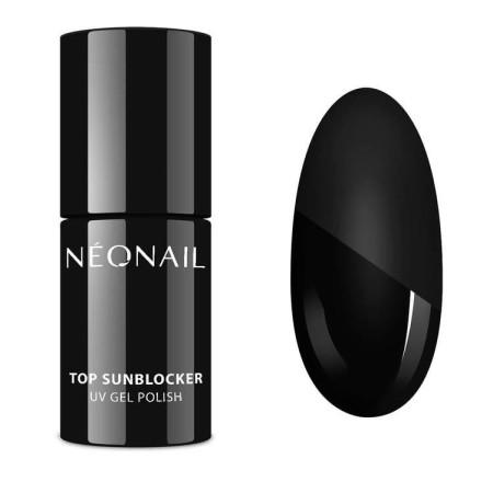 Gél lak Top coat Neonail - Top Sunblocker 7,2 ml