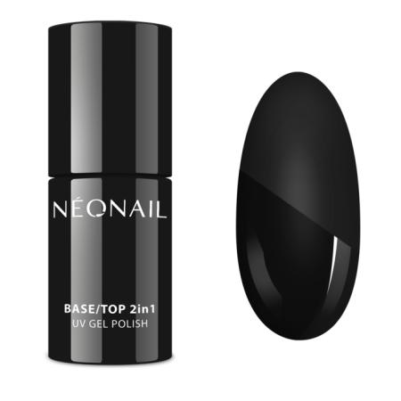 NeoNail Báza a Top 2v1 7,2 ml