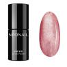 Gél lak NeoNail® Satin Blush 7,2ml NechtovyRAJ.sk - Daj svojim nechtom všetko, čo potrebujú