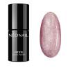 Gél lak NeoNail® Satin Star 7,2ml NechtovyRAJ.sk - Daj svojim nechtom všetko, čo potrebujú