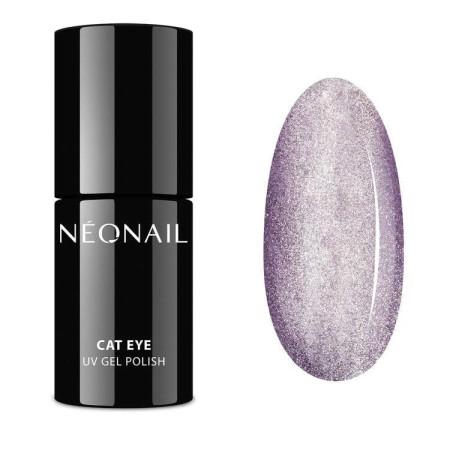 Gél lak NeoNail® Satin Glaze 7,2ml NechtovyRAJ.sk - Daj svojim nechtom všetko, čo potrebujú