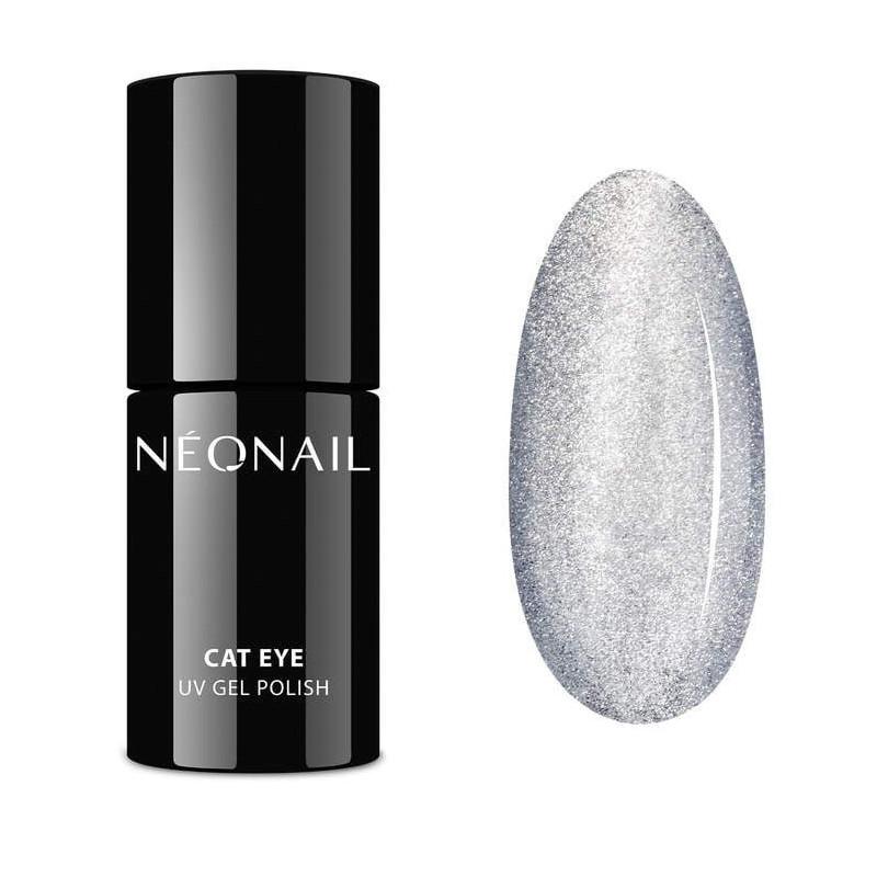 Gél lak NeoNail® Satin Flame 7,2ml NechtovyRAJ.sk - Daj svojim nechtom všetko, čo potrebujú