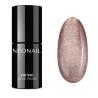 Gél lak NeoNail® Satin Flash 7,2ml NechtovyRAJ.sk - Daj svojim nechtom všetko, čo potrebujú
