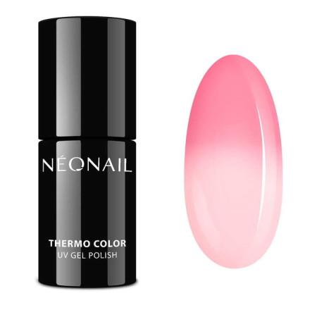 Gél lak NeoNail® Thermo Delicate Lace 7,2 ml NechtovyRAJ.sk - Daj svojim nechtom všetko, čo potrebujú